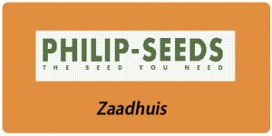 Philipsseeds