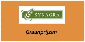 synagra