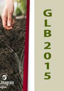 GLB20152