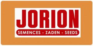 Jorion