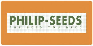 Philips seeds