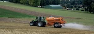Landbouwleven_Haspargit