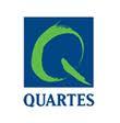 quartes