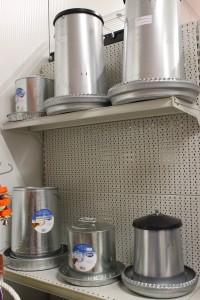 BosmansBertem_eet- en drinkpotten