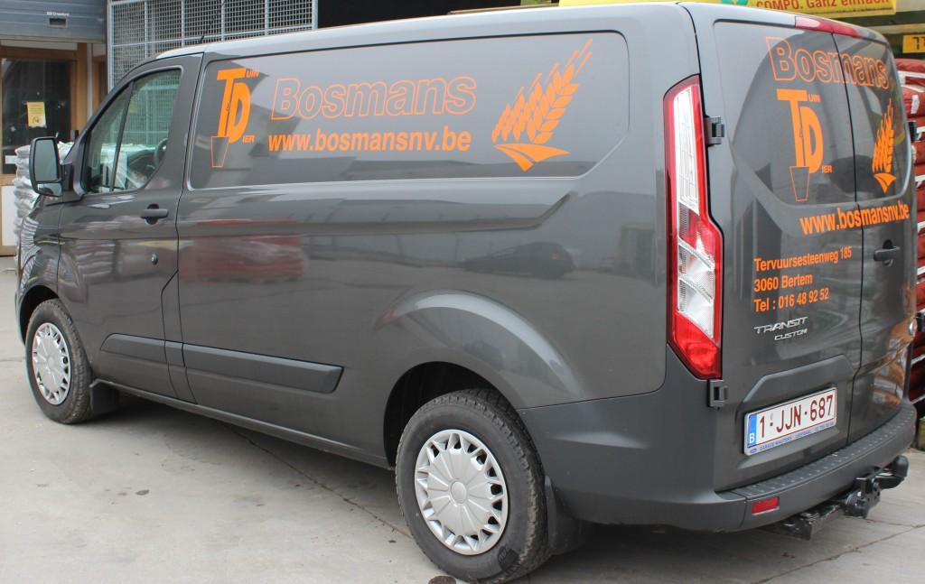 BosmansBertem_camionette
