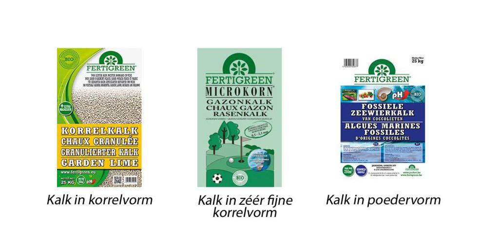 BosmansBertem_kalk