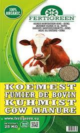BosmansBertem_koemest