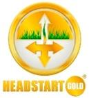 headstart gold